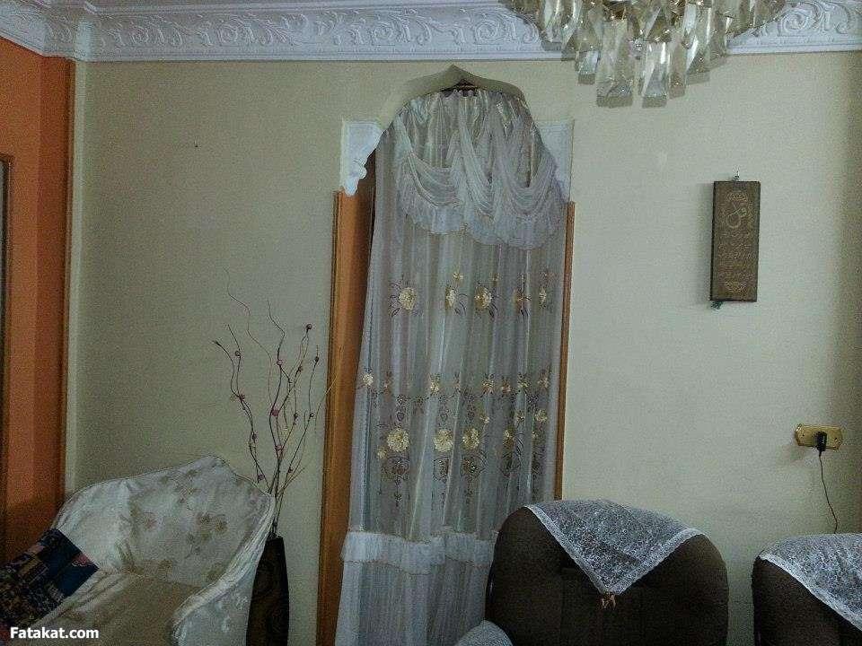 شقة مميزة للبيع  . 13559093925389
