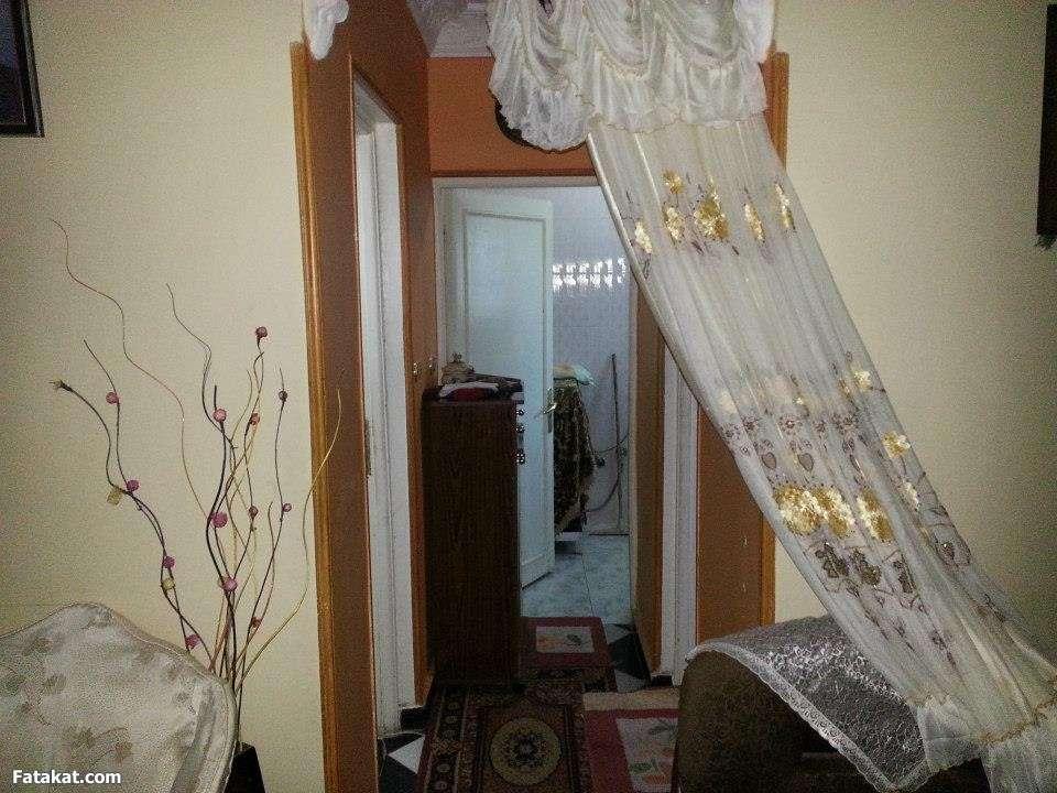 شقة مميزة للبيع  . 13559094784403