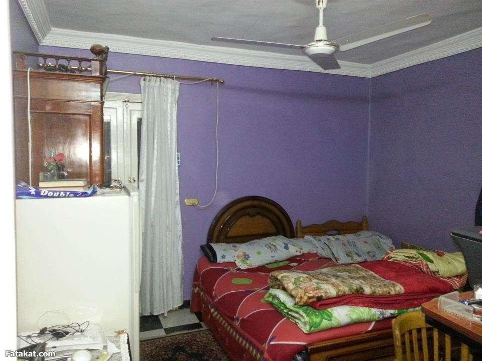 شقة مميزة للبيع  . 13559106003549
