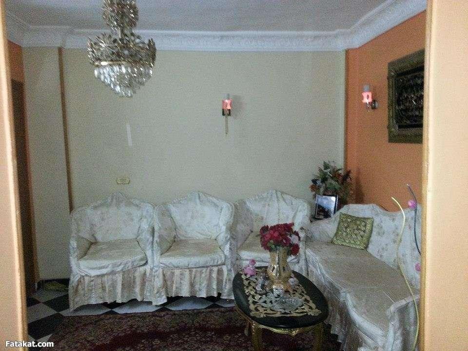 شقة مميزة للبيع  . 13559129645197