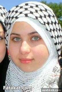 صور بنات فلسطين ولا اروع 13309131222468