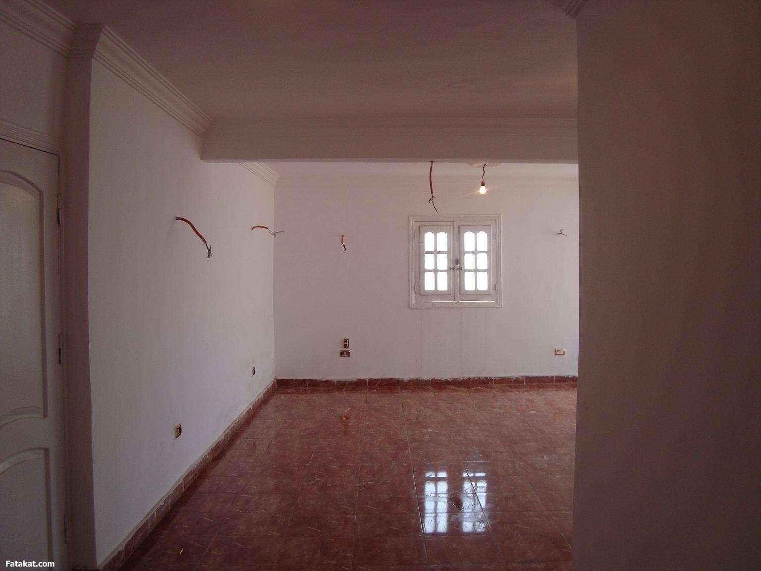 كل صور شقة الطوابق فيصل التحفة 13340194272184