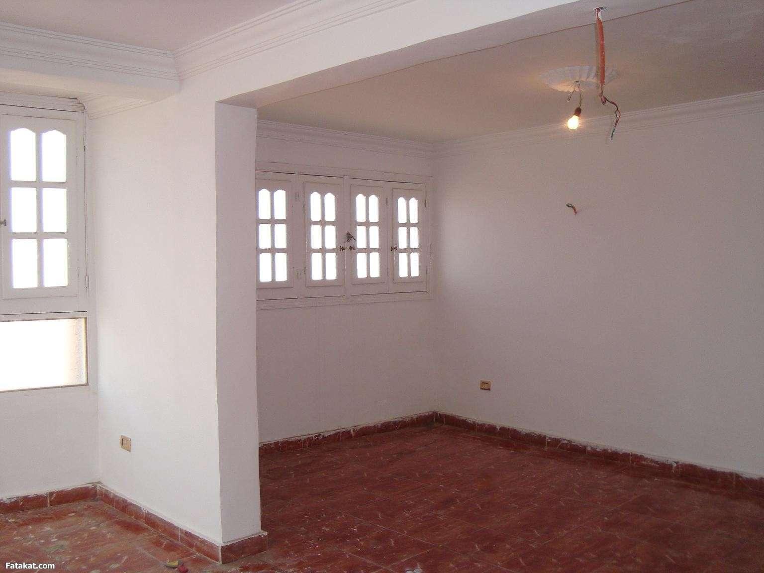 كل صور شقة الطوابق فيصل التحفة 13340195333930