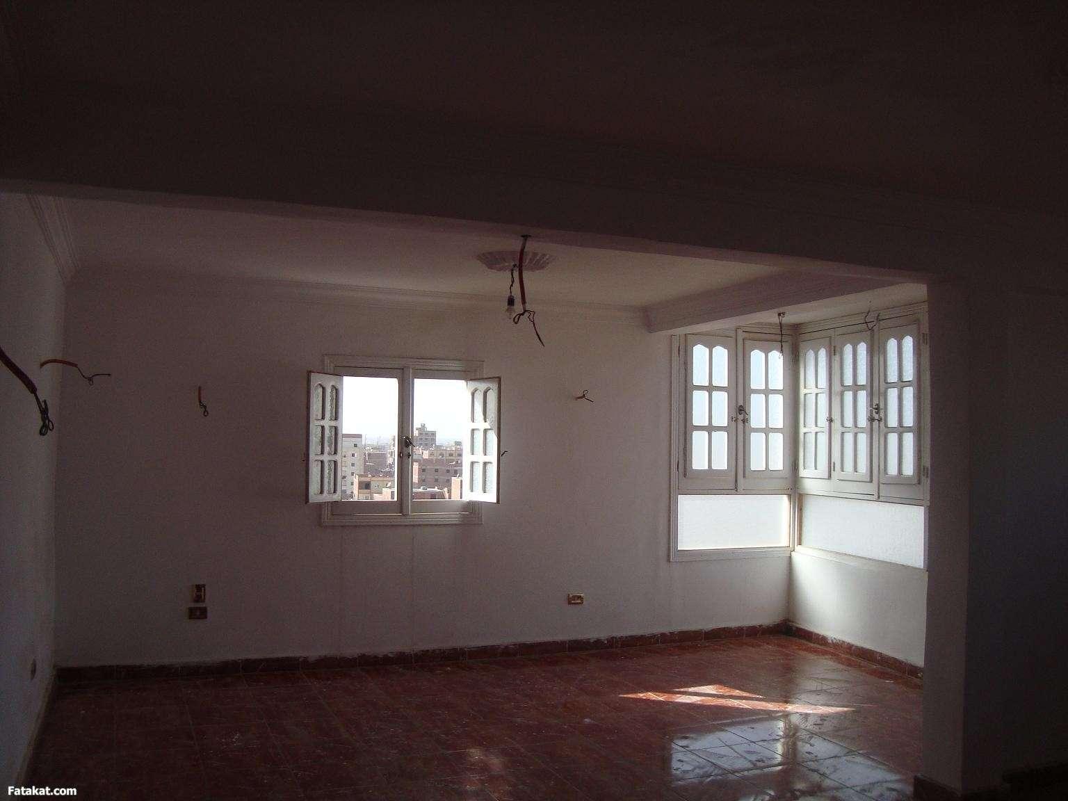 كل صور شقة الطوابق فيصل التحفة 13340197808349