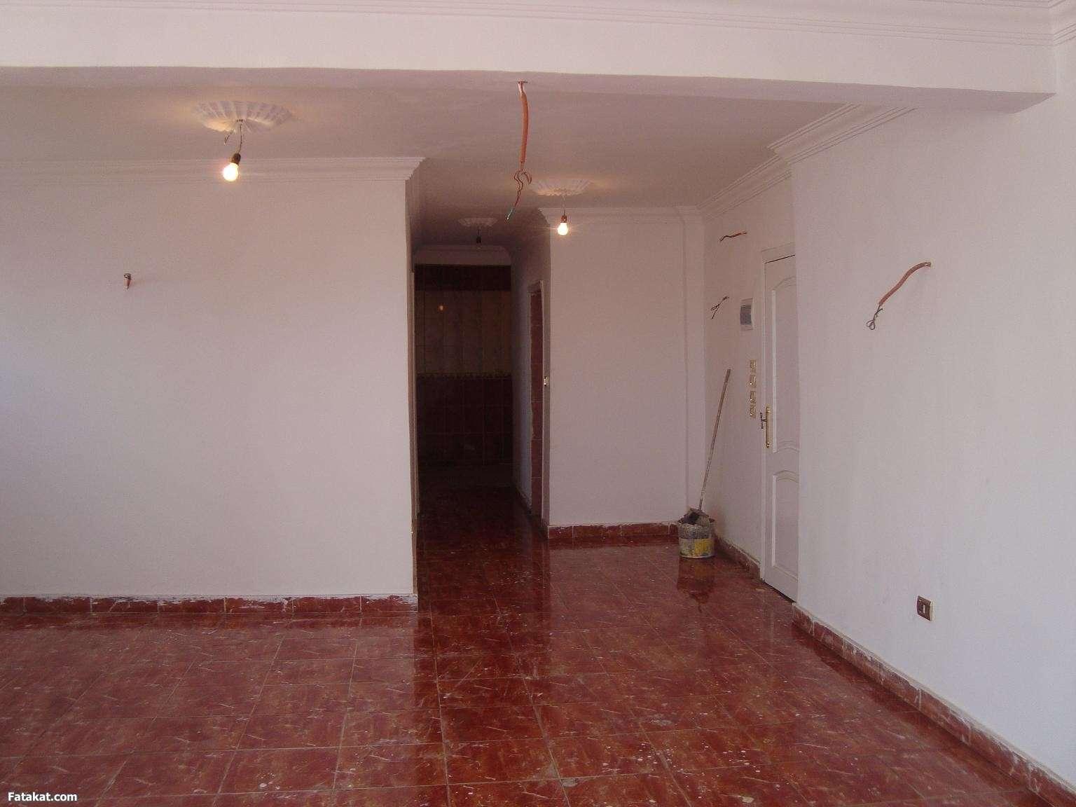 كل صور شقة الطوابق فيصل التحفة 13340199245653