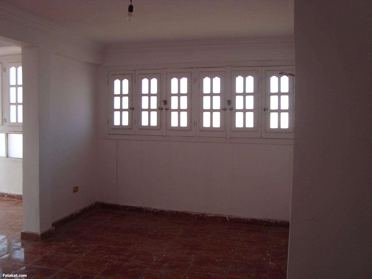 كل صور شقة الطوابق فيصل التحفة 13340199696848