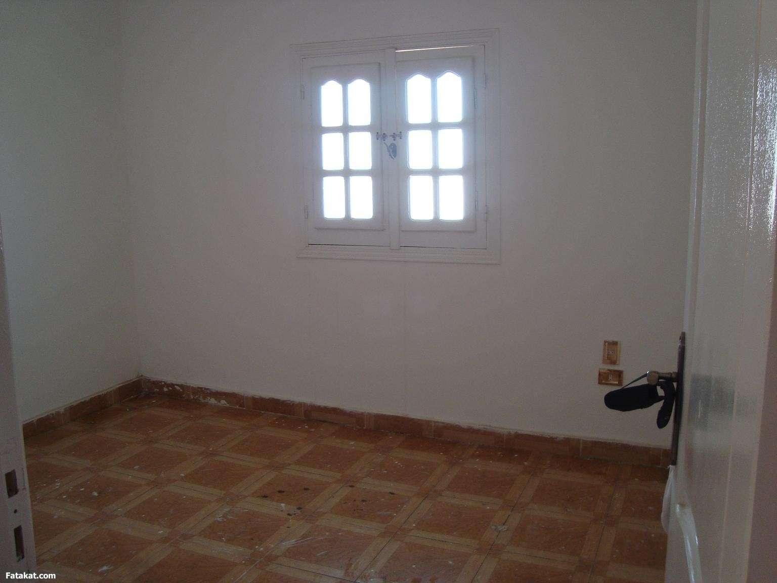 كل صور شقة الطوابق فيصل التحفة 13340204308349