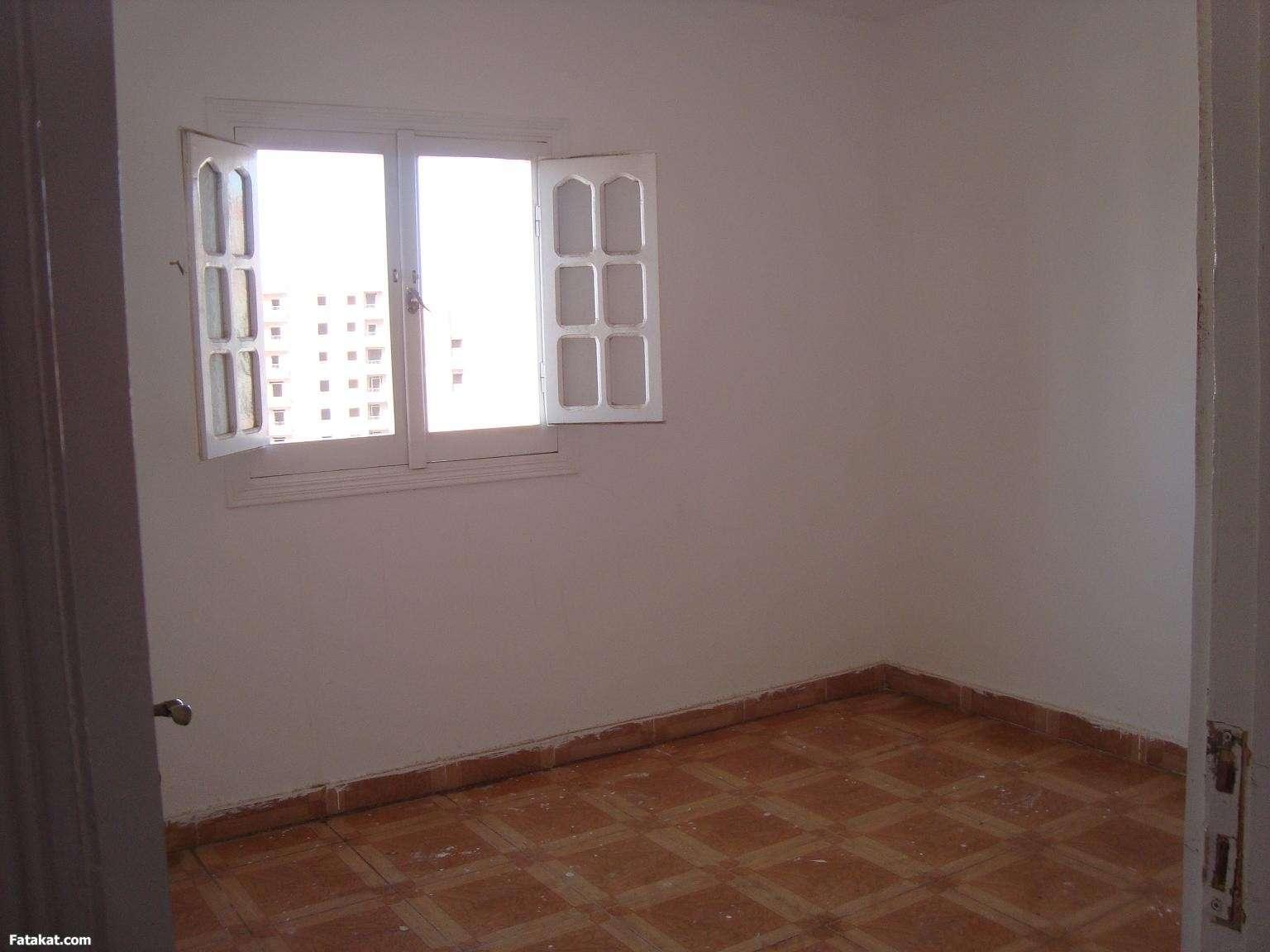 كل صور شقة الطوابق فيصل التحفة 13340205018680