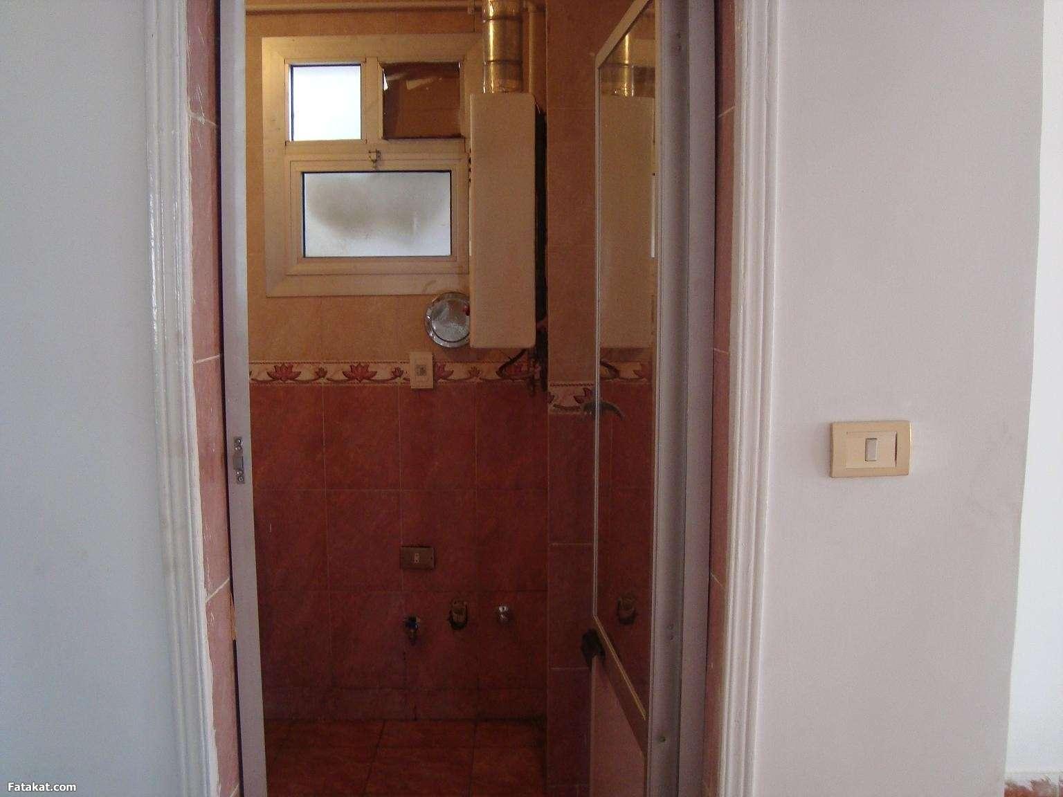 كل صور شقة الطوابق فيصل التحفة 13340205514151