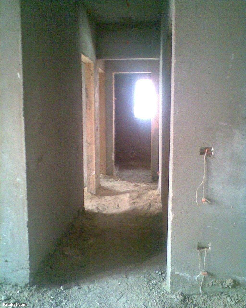 شقة الشيخ زايد 70م بأقل الاسعار 13355569051470