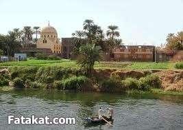 جمال الريف المصري 13830959759977