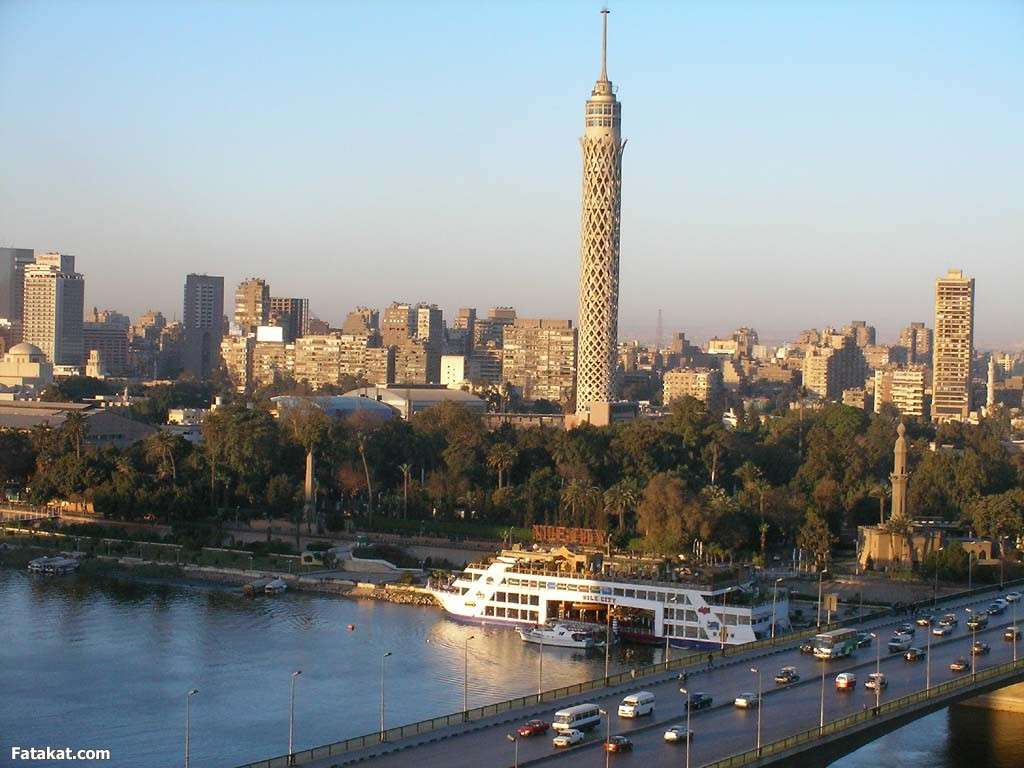 يمجدون واشنطن ...يقدسون موسكو....ولمن تركنا حضارة العرب والإسلام...أين إختفت قوة بغداد والأندلس وتلمسان وقسنطينة وقرطاج ومصر والشام واليمن !!! 13660391313792