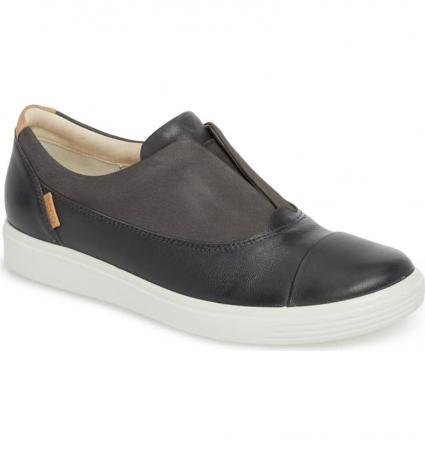احذية رياضية خفيفة 1549974507_1219