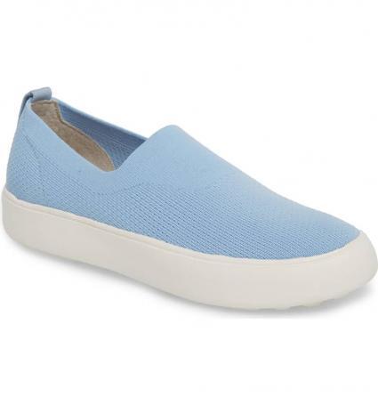 احذية رياضية خفيفة 1549974507_1597