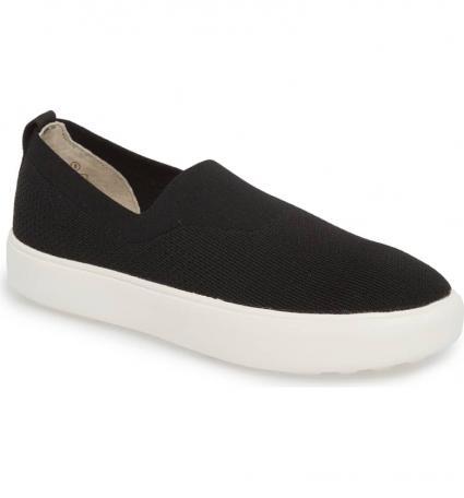 احذية رياضية خفيفة 1549974507_6271