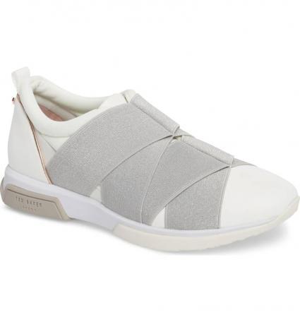 احذية رياضية خفيفة 1549974507_9559