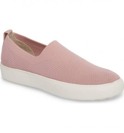 احذية رياضية خفيفة 1549974508_2040