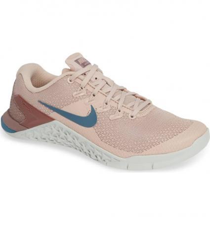 احذية رياضية خفيفة 1549974508_2846