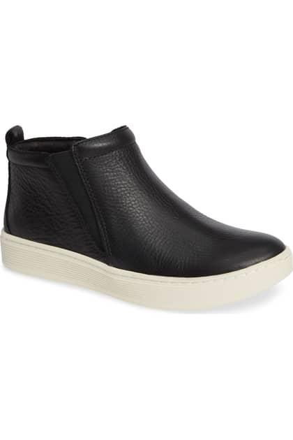 احذية رياضية خفيفة 1549974508_4119