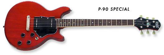 Qué tal con las Gibson? - Página 2 88549f6f70c4d652