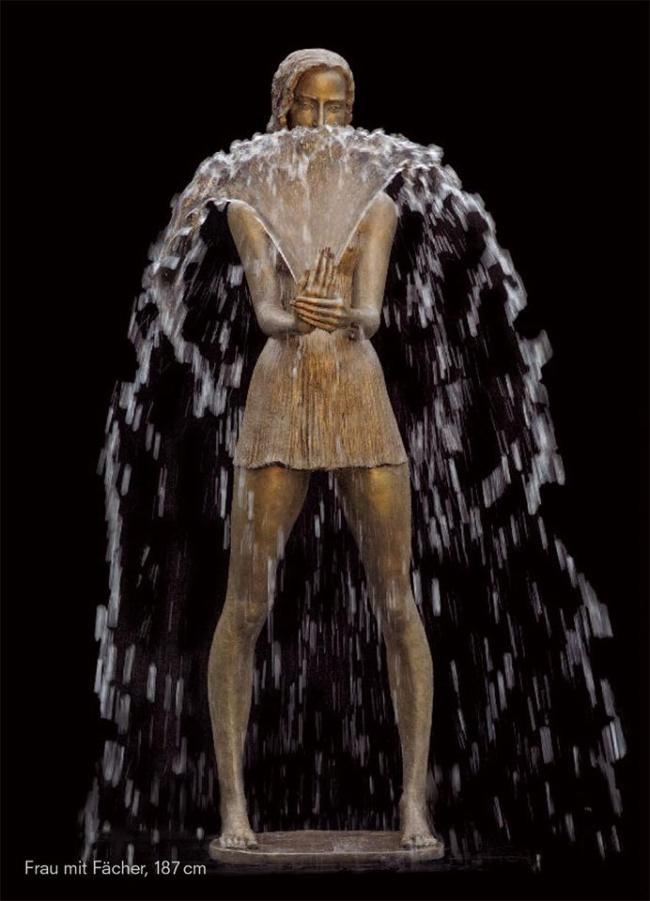 Когда вода и бронза сливаются воедино, рождается чудо 1622260-R3L8T8D-650-11986959_470756223104560_2425613718180574236_n