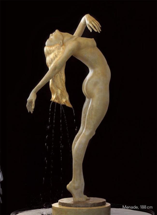 Когда вода и бронза сливаются воедино, рождается чудо 1621910-R3L8T8D-650-11988440_470756249771224_1738338768700252079_n