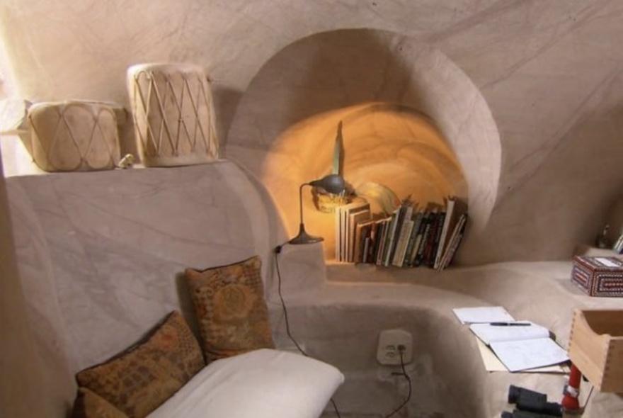 25 лет в полном одиночестве он создавал подземный сказочный мир 3223310-880-1445929328tumblr_ns41qzvBdC1tdcgqjo5_1280