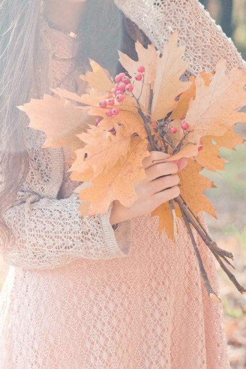 Осень в моем  городе 9091960-R3L8T8D-498-56