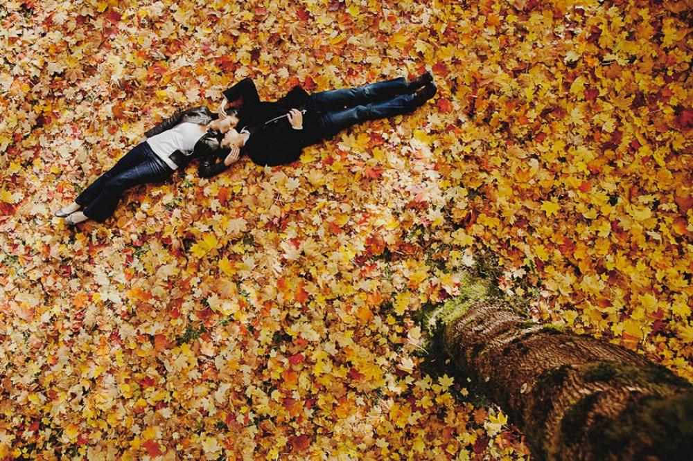 Осень в моем  городе 9092910-R3L8T8D-1000-Enjoy-the-moment-by-Tomasz-Wagner