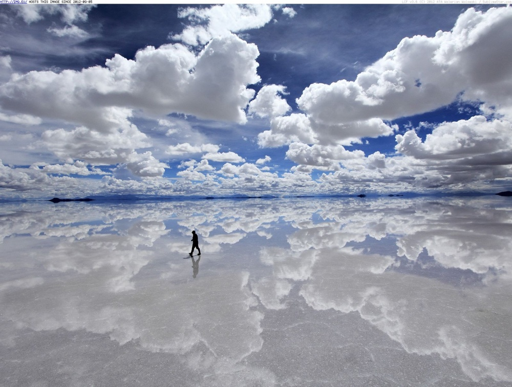 Najromantičnija mesta za dvoje na svetu 9428260-R3L8T8D-1000-Salar-De-Uyuni-2