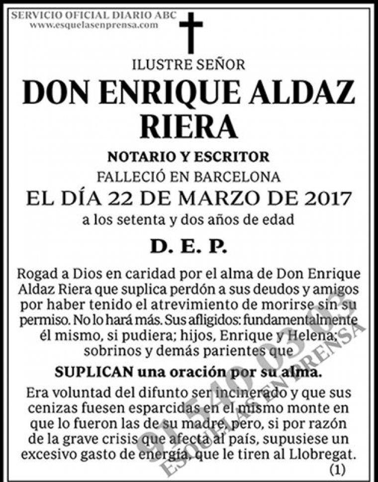 COLECCIÓN DE HILOS INTERESANTES - Página 3 Imagen-de-la-esquela