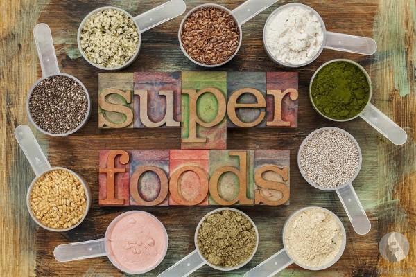 حقائق هامة حول الغذاء الصحي  HGJpwGHxzHeCFHyv