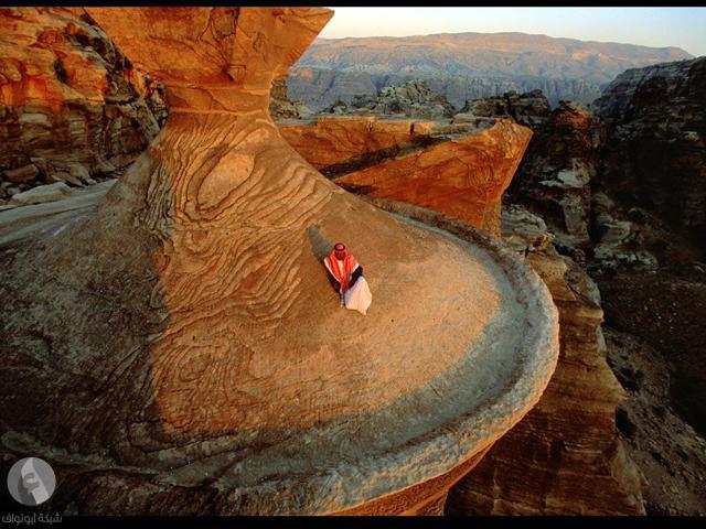 افضل 10 اماكن سياحيه في العالم IwbABGhrHcAqfEbG