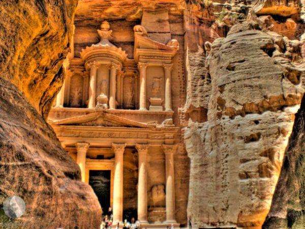 افضل 10 اماكن سياحيه في العالم JttbwrbmJsbvqcau