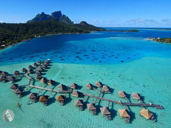 افضل 10 اماكن سياحيه في العالم KrxyFACxfBmuDnCq
