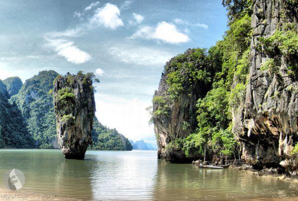 افضل 10 اماكن سياحيه في العالم YwwgzGtzqupJgzue