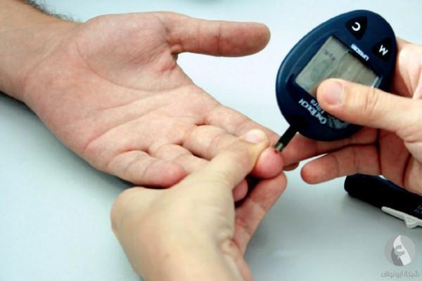 نصائح لمرضى السكري في رمضان الكريم QjBDIvIyrbcwHBGw