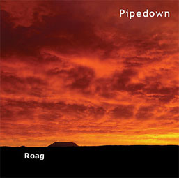 La musique celtique Pipedown-cd-2