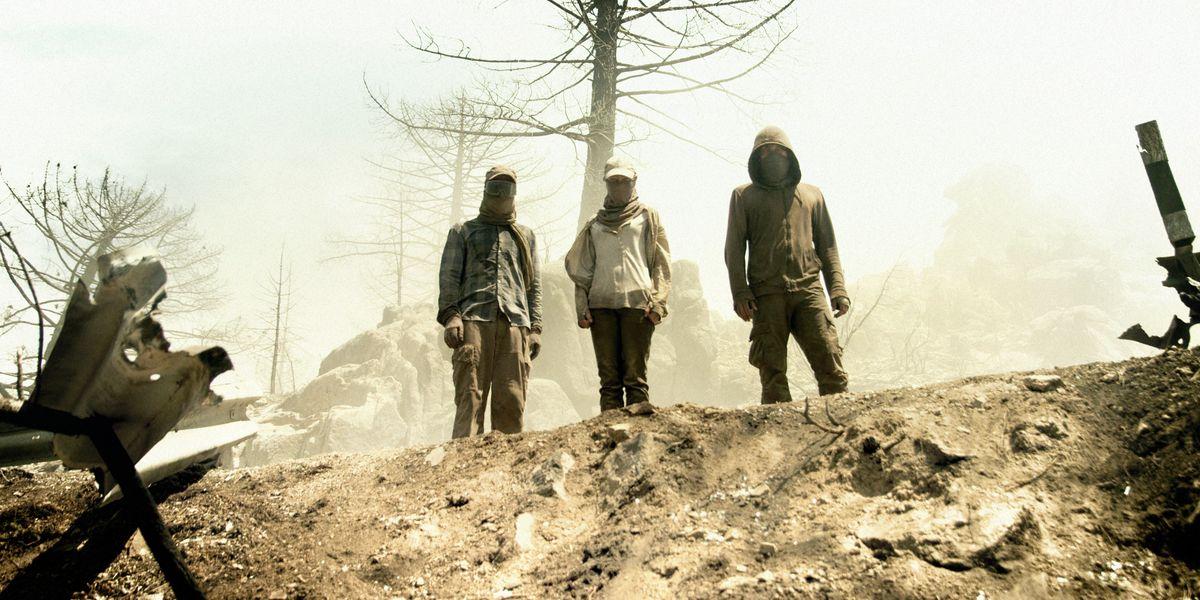 Hell Lars-eidinger-hannah-herzsprung-stipe-erceg-hell-2011-01