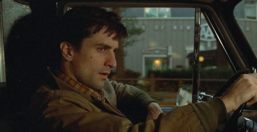 Últimas películas que has visto (las votaciones de la liga en el primer post) - Página 12 Taxi-driver-843x434