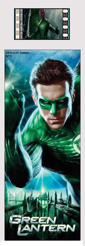 [Mattel] [Tópico Oficial] Figuras do filme Lanterna Verde! - Página 10 Bm573