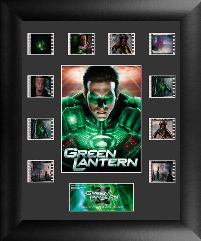 [Mattel] [Tópico Oficial] Figuras do filme Lanterna Verde! - Página 10 Fc5546