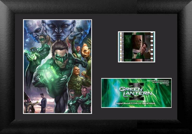 [Mattel] [Tópico Oficial] Figuras do filme Lanterna Verde! - Página 10 Fc5549