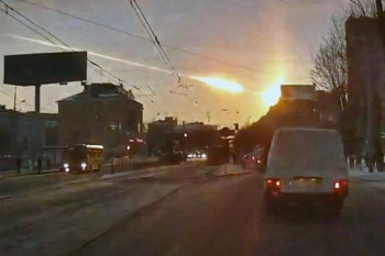 Meteoreső Oroszországban  Meteoreso_oroszorszagban_2013