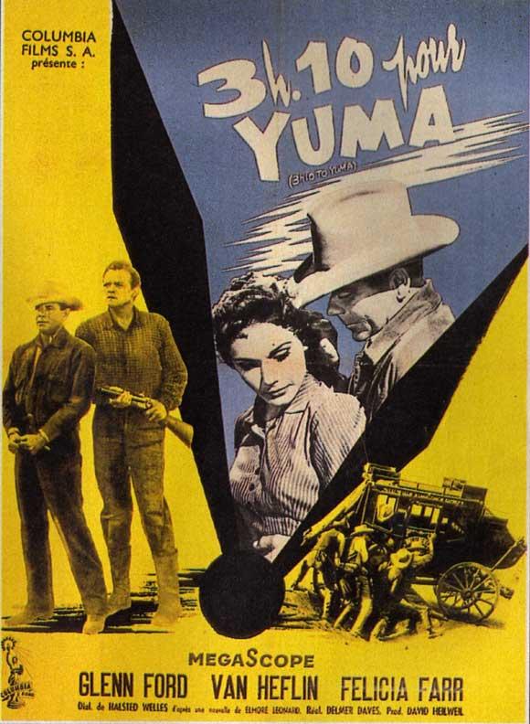Vestern filmovi  310-to-Yuma-Poster