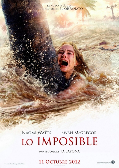 Невозможное / The Impossible / Lo imposible  1352118951_filmida.ru_lo-imposible_watch_online