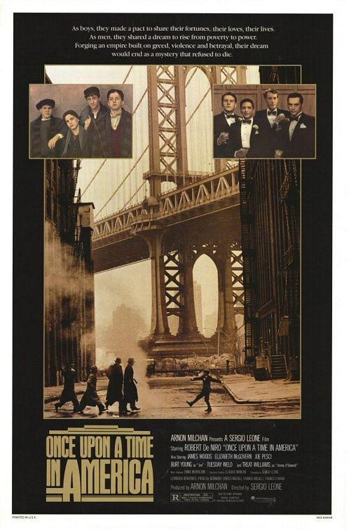 Cine de Mafia - Página 2 Once_upon_a_time_in_america_ver11