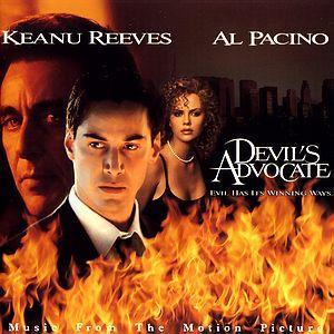 رائعه الباتشينو فى Devil's Advocate (محامى الشيطان) Devils_Advocate