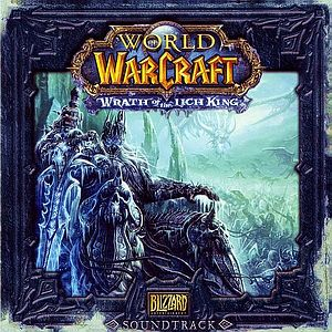 vyjadri sa obrazkom - Stránka 3 World_of_Warcraft_Wrath_of_the_Lich_King