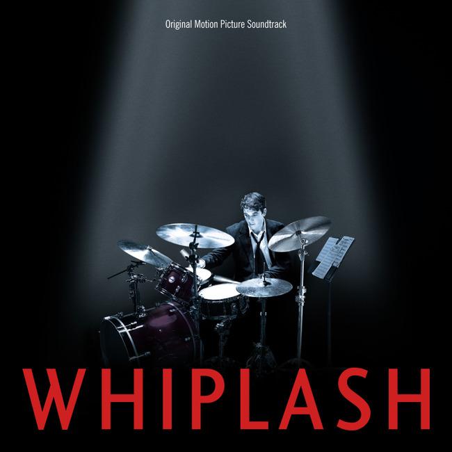 Films à voir - Page 6 Whiplash